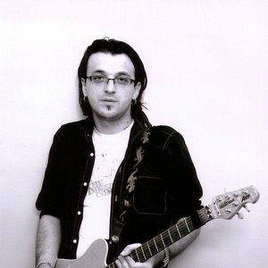 Аватар для Muris Varajic