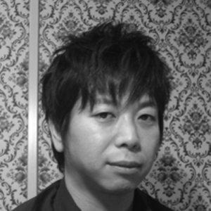 Avatar for Tomohiko Sagae