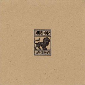 Hymns - B Sides