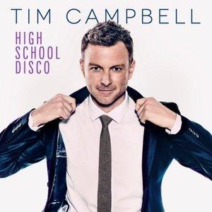 High School Disco