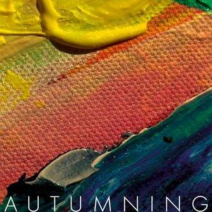 Autumning