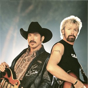 Avatar for Brooks & Dunn