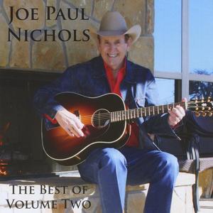 Joe Paul Nichols - Fraulein