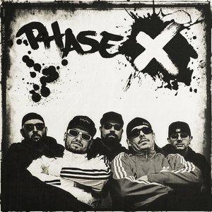 Аватар для Phase-X