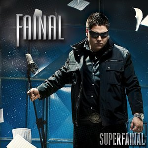 Superfainal
