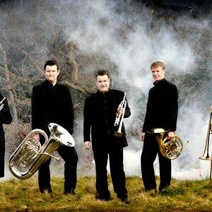 Avatar for Fine Arts Brass Ensemble