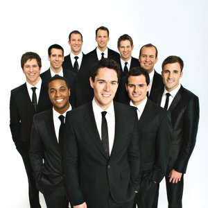 Avatar for Straight No Chaser