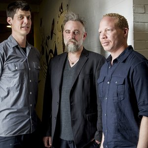 Avatar for Ches Smith, Craig Taborn & Mat Maneri