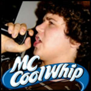 Avatar de MC Cool Whip