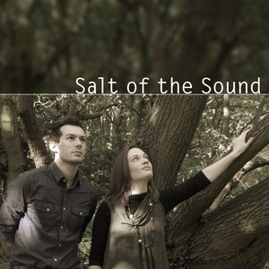 Avatar for Salt Of The Sound