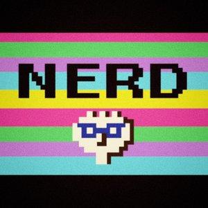 Nerd - Single