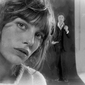 Avatar for Jane Birkin