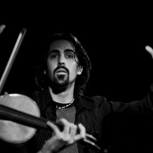 Аватар для Bear McCreary