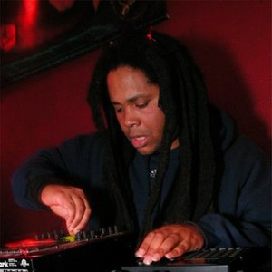 Avatar for Hieroglyphic Being & The Truth Theory Trio