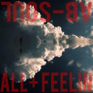 All Feelin