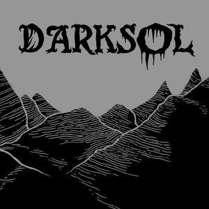 Avatar de Darksol