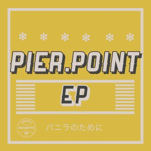 PIERPOINT EP