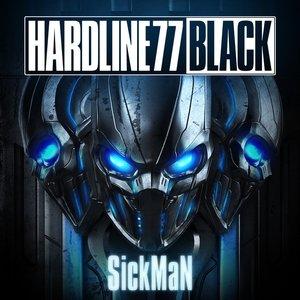 EP Hardline77 Black