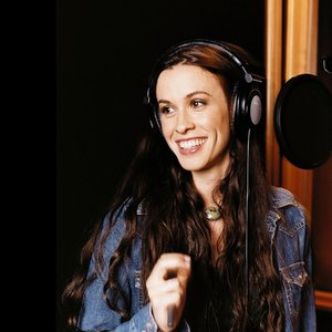 Avatar for Alanis Morissette