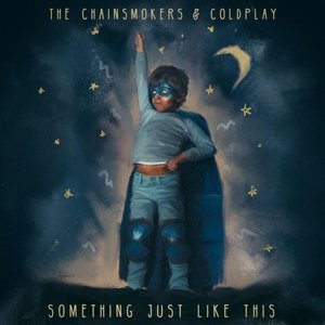 Avatar de The Chainsmokers/Coldplay
