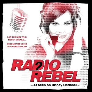 Radio Rebel Soundtrack