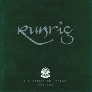 The Gaelic Collection (1973-1998)
