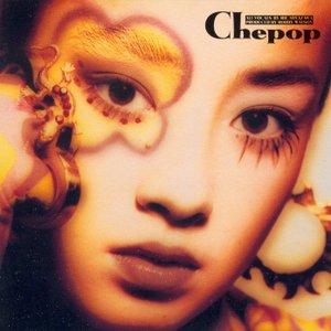 Chepop