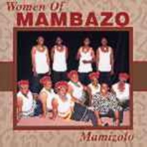 Avatar für Women of Mambazo