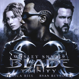 Blood Rave Blade Soundtrack Lyrics Song Meanings Videos Full Albums Bios