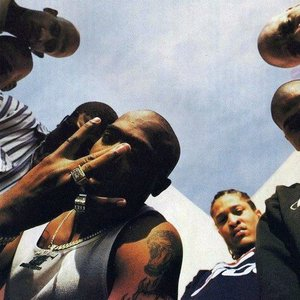 Avatar for 2Pac & The Outlawz