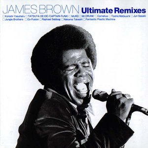 Ultimate Remixes