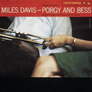 Imagem de 'Porgy And Bess'