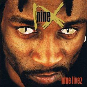 Image for 'Nine Livez'
