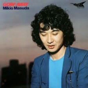 Avatar for Mikio Masuda