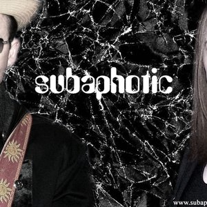 Avatar for Subaphotic