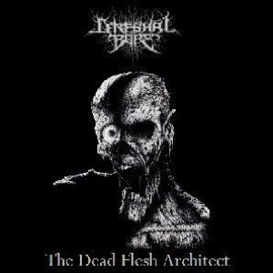 The Dead Flesh Architect
