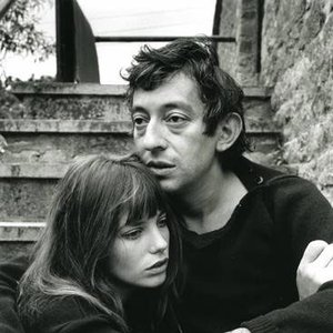 Avatar for Jane Birkin & Serge Gainsbourg
