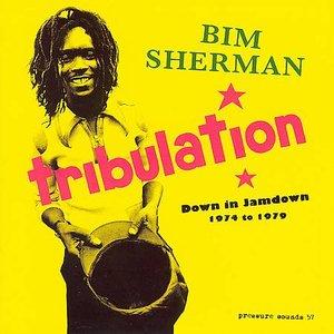 Tribulation: Down in Jamdown 1974-1979