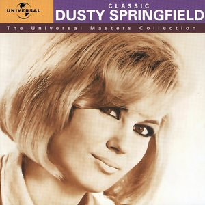 Classic Dusty Springfield - The Universal Masters Collection