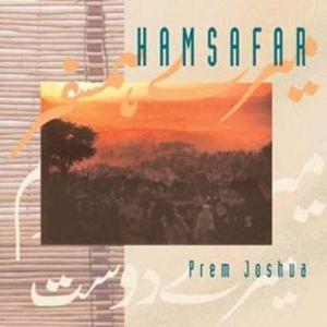 Hamsafar