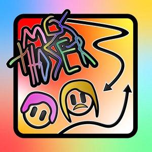 mos thoser
