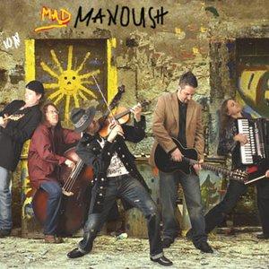 Avatar for Mad Manoush