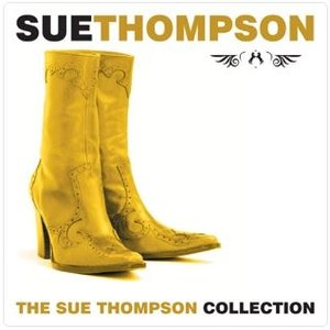 The Sue Thompson Collection