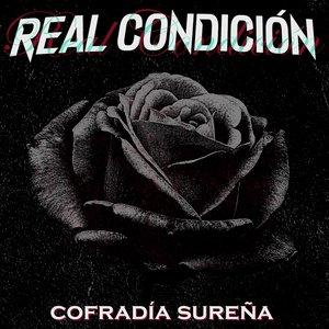 Cofradía Sureña Vol. 1