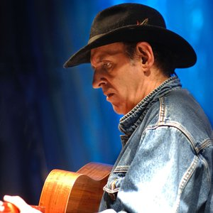 Avatar for Ron Hynes