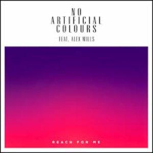 Avatar for No Artificial Colours feat. Alex Mills
