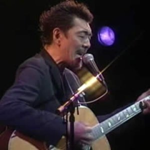 鈴木康博 のアバター