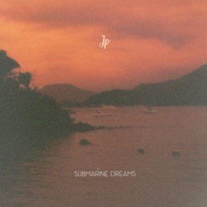 Submarine Dreams