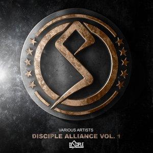 Disciple Alliance, Vol. 1