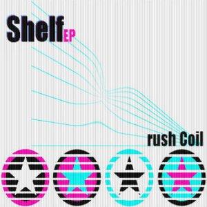 Shelf (EP)